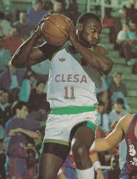Anicet Lavodarma, ACB League Spain