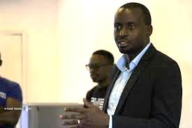 Sombwa Musunsa